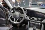 Alfa Romeo перестала скрывать «слабые» версии седана Giulia - фото 61