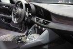Alfa Romeo перестала скрывать «слабые» версии седана Giulia - фото 64