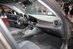 Alfa Romeo перестала скрывать «слабые» версии седана Giulia - фото 65