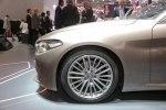 Alfa Romeo перестала скрывать «слабые» версии седана Giulia - фото 69