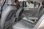 Alfa Romeo перестала скрывать «слабые» версии седана Giulia - фото 70