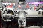 Renault представил новые Scenic и Megane Estate - фото 10