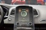 Renault представил новые Scenic и Megane Estate - фото 11