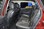 Renault представил новые Scenic и Megane Estate - фото 13