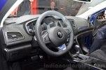 Renault представил новые Scenic и Megane Estate - фото 20