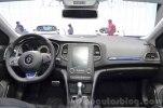 Renault представил новые Scenic и Megane Estate - фото 22