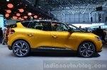 Renault представил новые Scenic и Megane Estate - фото 3