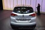 Renault представил новые Scenic и Megane Estate - фото 6