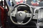 Renault представил новые Scenic и Megane Estate - фото 8