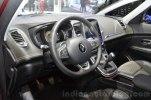 Renault представил новые Scenic и Megane Estate - фото 9