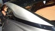 В Женеве дебютировал первый Aston Martin с турбонаддувом - фото 11