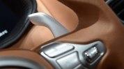 В Женеве дебютировал первый Aston Martin с турбонаддувом - фото 17