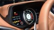 В Женеве дебютировал первый Aston Martin с турбонаддувом - фото 18