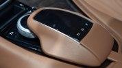 В Женеве дебютировал первый Aston Martin с турбонаддувом - фото 20