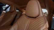 В Женеве дебютировал первый Aston Martin с турбонаддувом - фото 21