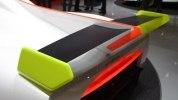 «Невероятный» концепт Pininfarina оказался водородным спорткаром - фото 13