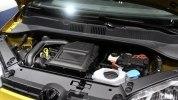 Volkswagen всесторонне модернизировал компакт up! - фото 11