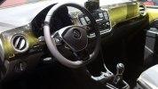 Volkswagen всесторонне модернизировал компакт up! - фото 12