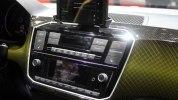 Volkswagen всесторонне модернизировал компакт up! - фото 14