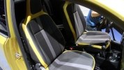Volkswagen всесторонне модернизировал компакт up! - фото 15