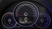 Volkswagen всесторонне модернизировал компакт up! - фото 16