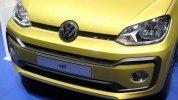 Volkswagen всесторонне модернизировал компакт up! - фото 7