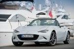 Определились финалисты конкурса «Всемирный автомобиль года» - фото 12