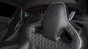Jaguar представляет новый суперкар F-TYPE SVR - фото 16