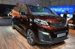 Peugeot презентовал 3 новинки - фото 10