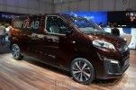Peugeot презентовал 3 новинки - фото 11