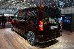 Peugeot презентовал 3 новинки - фото 13