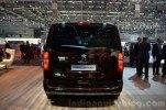 Peugeot презентовал 3 новинки - фото 14