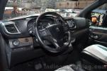 Peugeot презентовал 3 новинки - фото 15