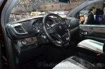 Peugeot презентовал 3 новинки - фото 16