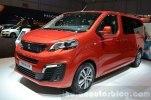 Peugeot презентовал 3 новинки - фото 2