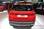 Peugeot презентовал 3 новинки - фото 22