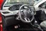 Peugeot презентовал 3 новинки - фото 23