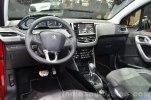 Peugeot презентовал 3 новинки - фото 24