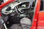 Peugeot презентовал 3 новинки - фото 25