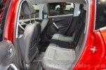 Peugeot презентовал 3 новинки - фото 26