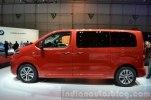 Peugeot презентовал 3 новинки - фото 3