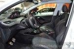 Peugeot презентовал 3 новинки - фото 34