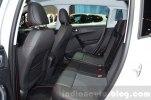 Peugeot презентовал 3 новинки - фото 35
