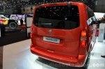 Peugeot презентовал 3 новинки - фото 4