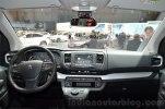 Peugeot презентовал 3 новинки - фото 5