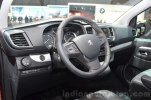 Peugeot презентовал 3 новинки - фото 6