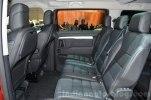 Peugeot презентовал 3 новинки - фото 8