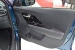 Kia впервые в Европе представила новый Niro - фото 10
