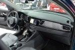 Kia впервые в Европе представила новый Niro - фото 11