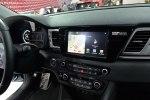 Kia впервые в Европе представила новый Niro - фото 12